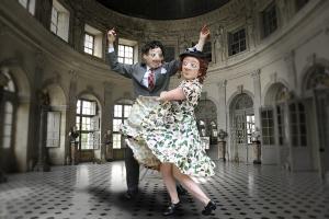 Finding-Joy-Dancing-LANDSCAPE-Vamos-Theatre