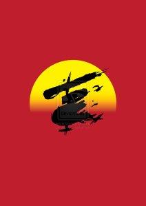 Miss_Saigon_Logo_by_ghilby