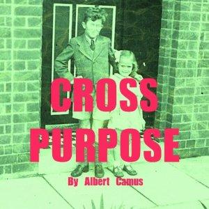 corss purpose
