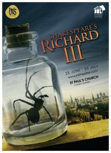 RichardIII_A4-738x1024