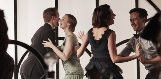 Dancing-Hi-Res-Credit-Ed-Robinson-OneRedEye-e1453996977710-650x320