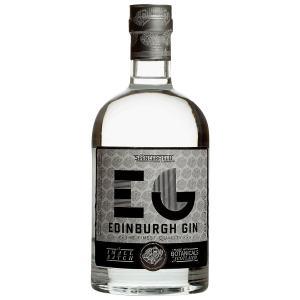 Edinbugh gin