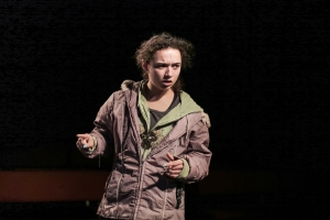 Russian Dolls at King's Head Theatre, Mollie Lambert_1 © Andreas Grieger