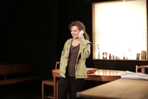 Russian Dolls at King's Head Theatre, Mollie Lambert_2 © Andreas Grieger