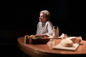 Russian Dolls at King's Head Theatre, Stephanie Fayerman_2 © Andreas Grieger