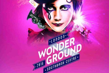 wonderground_for_web_2016_900_600_80_s_c1