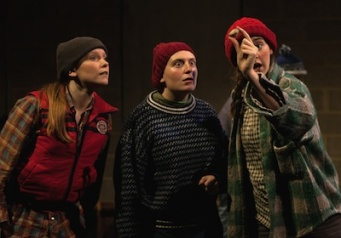The-Pearl-Review-Battersea-Arts-Centre.jpg