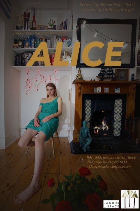 ALICE+2_finalposter