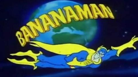 bananaman_0