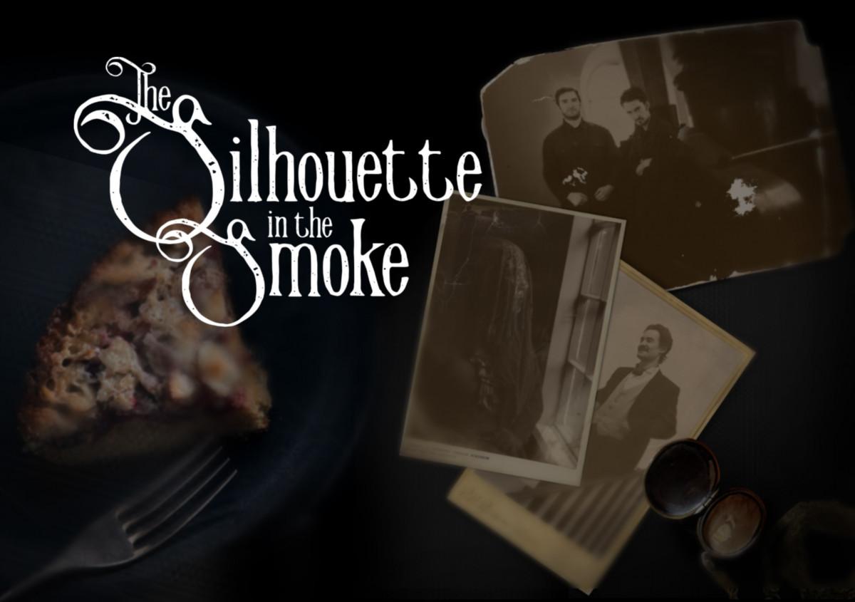 cake-silhouette-1200x845-optimised.jpg