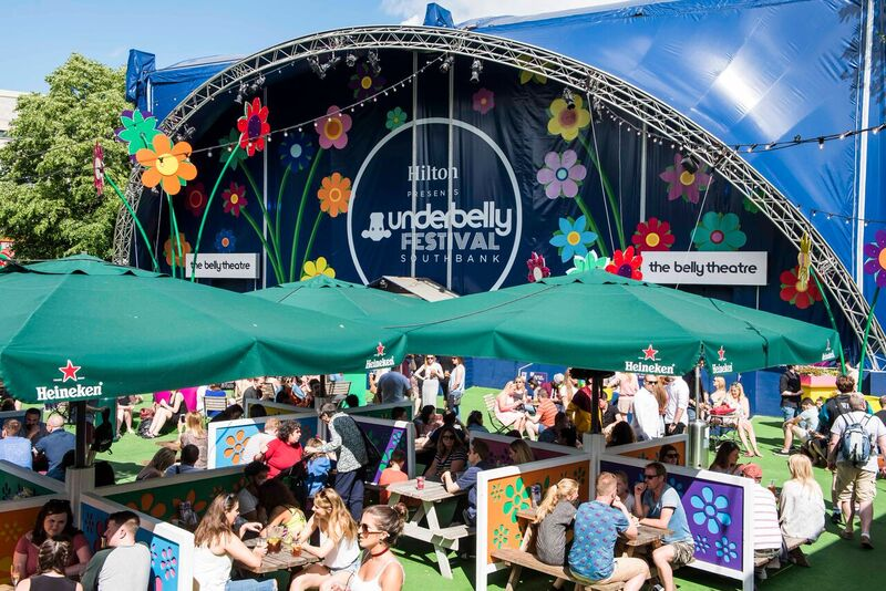 UnderbellyFestivalSouthbank_270517_25_preview