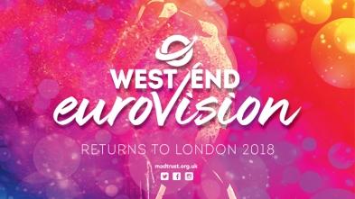 WEEV-2018-listing-image