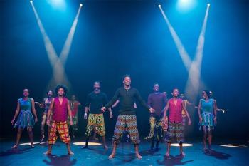 Circus-Abyssinia-Cast.jpg