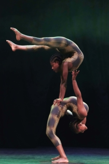 contortion-124673