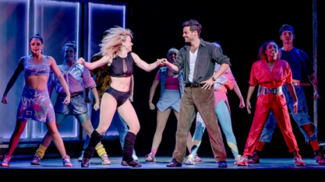 Flashdance-Review-UK-Tour.png