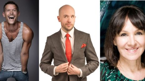Judges-Announced-for-West-End-Eurovision-e1523026398933.jpg