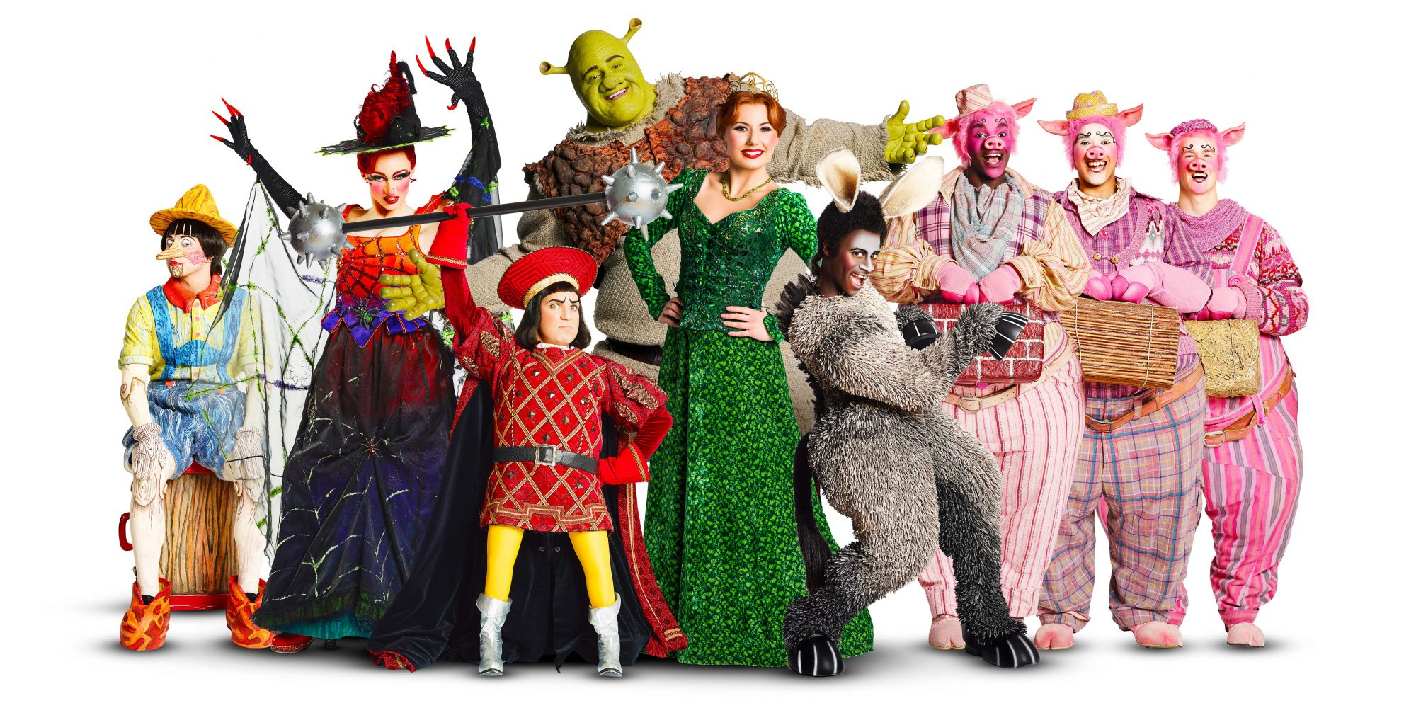 Shrek_web-2000x1000