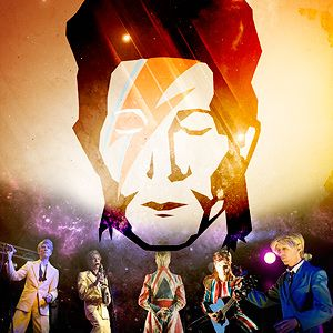 the-bowie-experience-lst198100